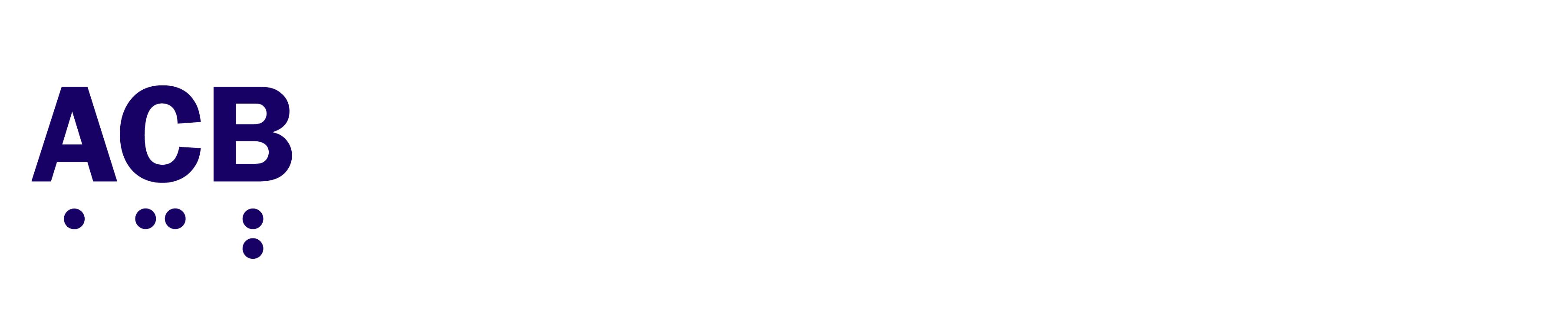 ACB Media Network